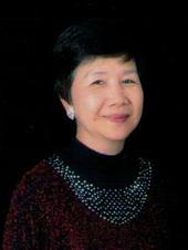 Margaret Lynn - Pianist