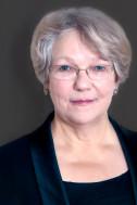 Lynn Carter - Oboeist